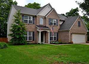 416 Meadowcrest Park Lexington, KY 40515