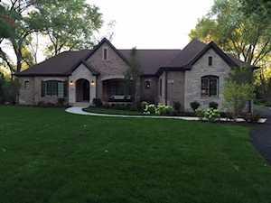 1741 Lake Charles Drive Vernon Hills, IL 60061