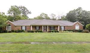 352 Running Creek Dr Shepherdsville, KY 40165