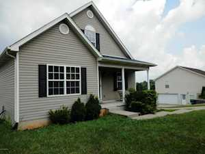 1325 S Boundary Rd Radcliff, KY 40160