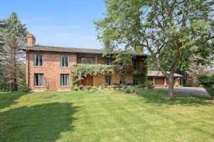10 Country Oaks Ln Barrington, IL 60010