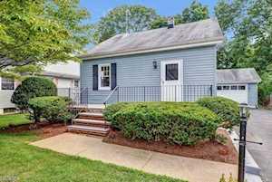 62 Maple Ave Morris Plains Boro, NJ 07950