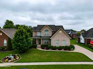 216 Champions Way Simpsonville, KY 40067