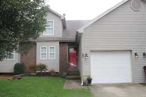 180 Beechtree Ln Mt Washington, KY 40047