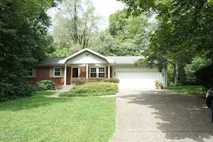 8129 Old Mill Rd Pewee Valley, KY 40056