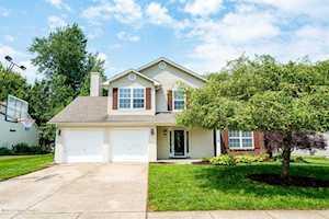 3810 Pecanwood Way Louisville, KY 40299