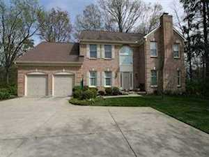 8384 Kenwood Road Sycamore Twp, OH 45236