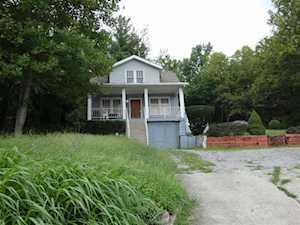 1435 Saint Johns Lane Wilder, KY 41076