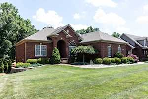 3423 Hardwood Forest Dr Louisville, KY 40214