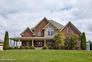 468 Woodland Pass Mt Washington, KY 40047
