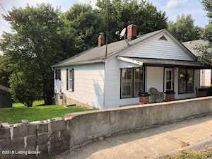 639 West St Bedford, KY 40006