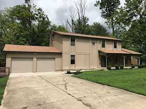 7930 Winterberry Place West Chester, OH 45241