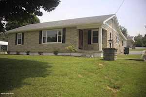 1134 N Old Preston Hwy Louisville, KY 40229
