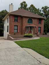 148 Woodview Dr Brandenburg, KY 40108