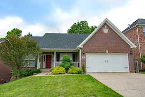 4023 Bolling Brook Dr Louisville, KY 40299