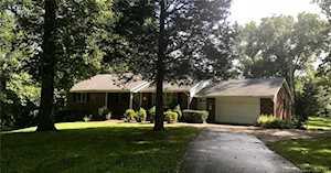 531 Dieterlen Road Henryville, IN 47126