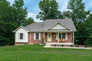 365 Hickory Woods Dr Taylorsville, KY 40071