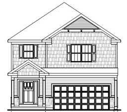 1081 Altavia Avenue Park Hills, KY 41011