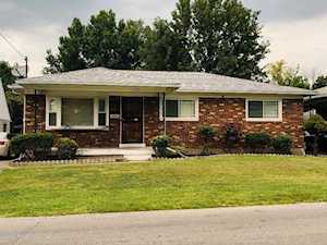 1705 Arling Ave Louisville, KY 40214
