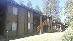 152 Viewpoint  #119 Viewpoint #119 Mammoth Lakes, CA 93546