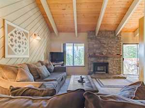 25 Lee Discovery Four #120 Mammoth Lakes, CA 93546