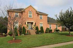 4010 Hurstbourne Woods Dr Louisville, KY 40299