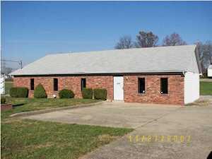3399 Burkland Blvd Shepherdsville, KY 40165