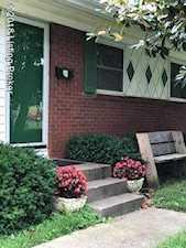 3417 Emerald Dr Louisville, KY 40299