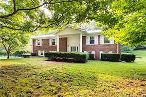 2110 Banner Avenue Corydon, IN 47112