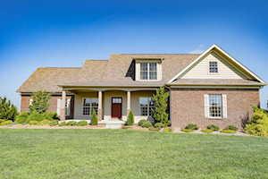 5123 Buck Creek Rd Finchville, KY 40022