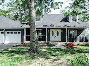 4004 Summer Place New Albany, IN 47150