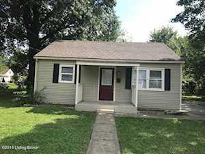 1714 Nelson Ave Louisville, KY 40216