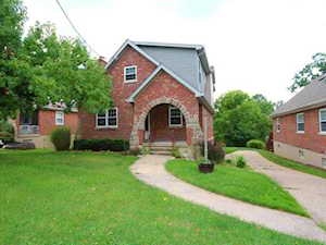 23 Augusta Avenue Fort Wright, KY 41011