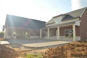 6705 Principle Drive - Lot 265 Charlestown, IN 47111