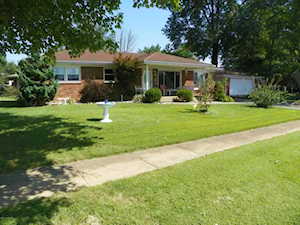 8411 Seaforth Dr Louisville, KY 40258