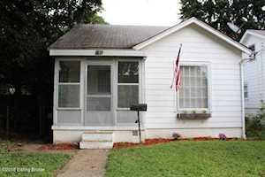 165 Gillette Ave Louisville, KY 40214
