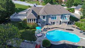 988 Appleblossom Dr Villa Hills, KY 41017