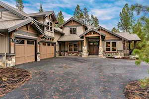 56688 26 Glowstone Loop Bend, OR 97707