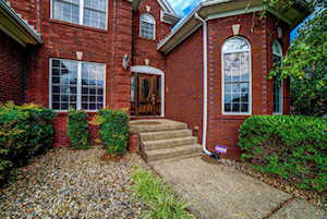 14621 Cressington Cir Louisville, KY 40245