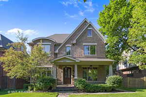 1515 Spencer Ave Wilmette, IL 60091