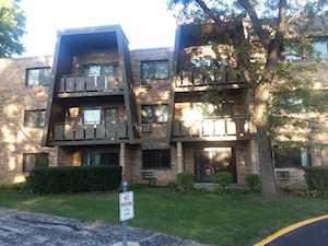 2604 N Windsor Dr #112 Arlington Heights, IL 60004