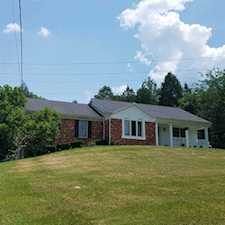 6175 Bishop Bend Rd Union, KY 41091