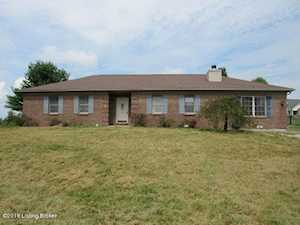 5849 Little Mount Rd Taylorsville, KY 40071