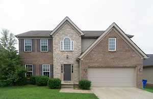 2612 Kearney Creek Lane Lexington, KY 40511
