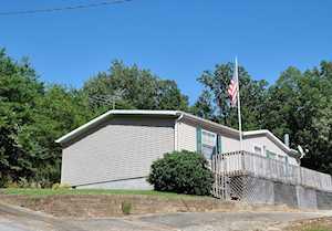 799 Nolin Estates Rd Clarkson, KY 42726