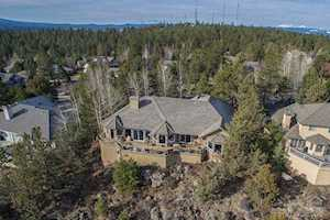 1168 Redfield Circle Bend, OR 97703