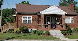401 Linden Avenue Southgate, KY 41071