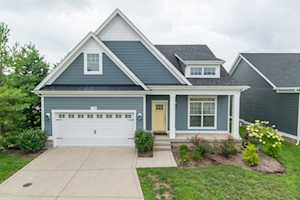 1700 Coral Ct Prospect, KY 40059