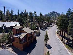 273 Rainbow Ln #13 Mammoth Lakes, CA 93546
