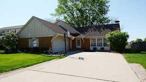 1155 Thompson Boulevard Buffalo Grove, IL 60089